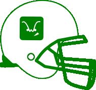 Jets_Logo_Helmet